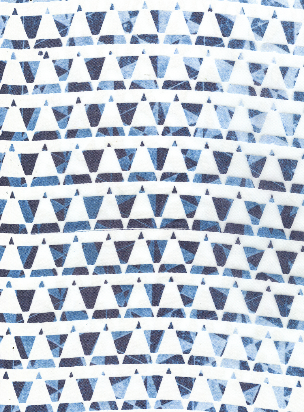 Triangles009