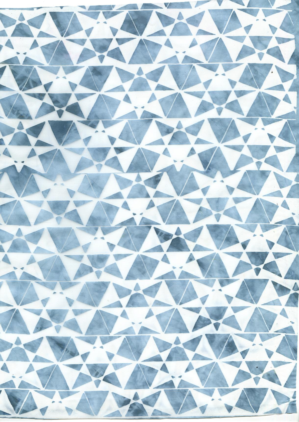 Triangles007