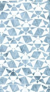 Triangles007.jpg