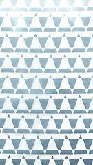 Triangles005.jpg