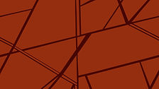 tile 2 all Line colour 1.jpg