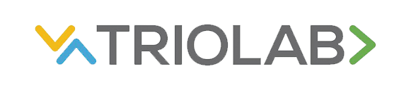 Triolab-logo.png
