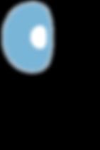 CCB logo_01.png