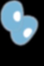 CCB logo_02.png