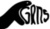 Gans Logo-02.png