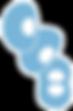 CCB logo_blue.png