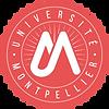 universite_montpellier.png