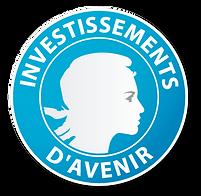 SIG_Investissements_D'avenir-1.png