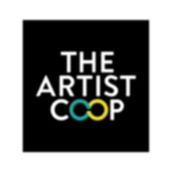 03-logo.jpg