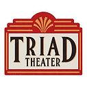 Triad theater logo.jpg