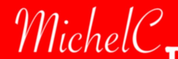 MichelC Design Stamp - Kuro Bro.png