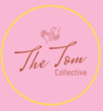 logo- - Anya Kopischke.jpg