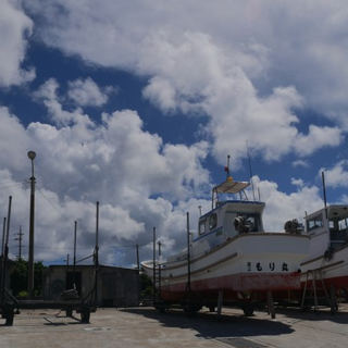 雲之國 Cloud Nation