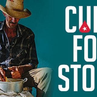 古巴食物故事 Cuban Food Stories
