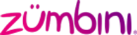 main-logo-3cc101f874d5fa9b061d5d2023e4cb