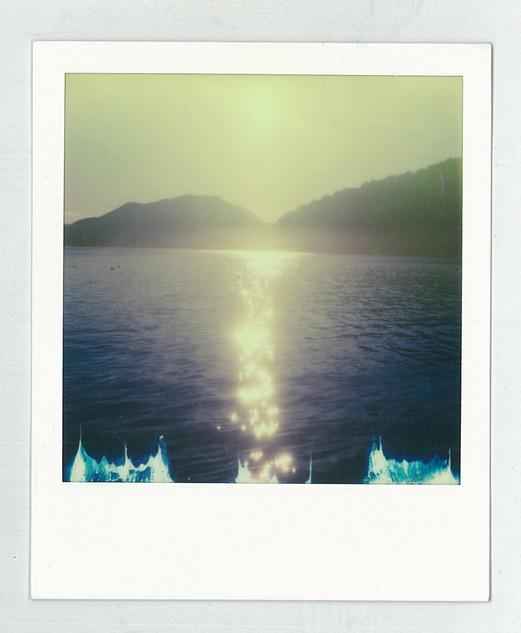 daylight.jpg
