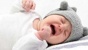 3 dingen die je nog niet wist over reflux, en hoe je er mee omgaat!