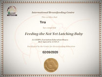 not-yet-latching-baby-certificate-2%20(1