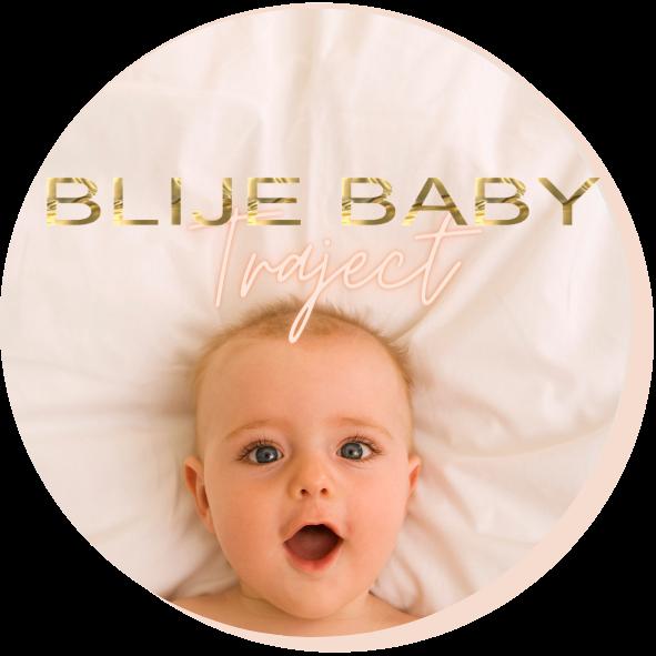 Blije baby traject in onze praktijk