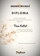 Diploma_edited.jpg