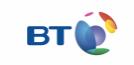BT Broadband Offers