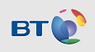 BT Business Phone Systems