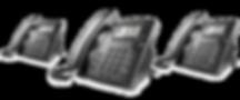 Office Phones, Business Phones, Voip