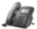 Affordable business phone systems