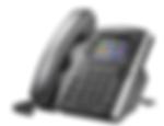 BT Cloud Voice phone System