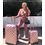 Thumbnail: Комплект чемоданов ST TROPEZ DEUX