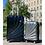 Thumbnail: Комплект чемоданов Pagoda