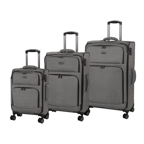 Комплект чемоданов  Esteemed