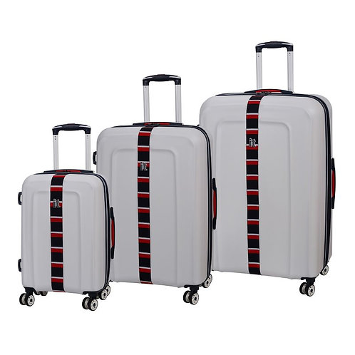 Комплект чемоданов Jupiter