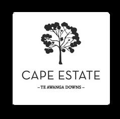 Cape Estate