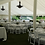 Thumbnail: Marquee Clipframe 100 to 200 people Seated