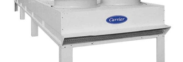 CARRIER - 09 AL