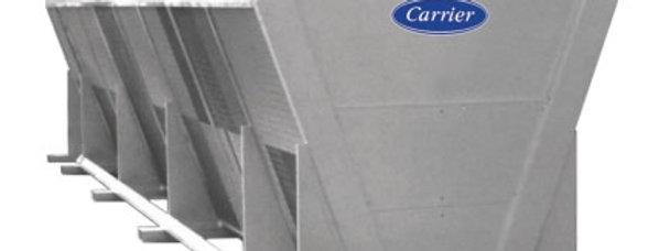 CARRIER - 09 ТЕ