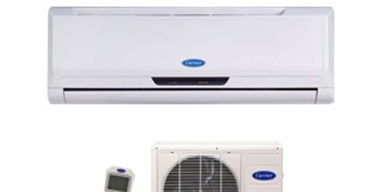 «CARRIER INVERTER 42LUVH070K/38LUVH070K