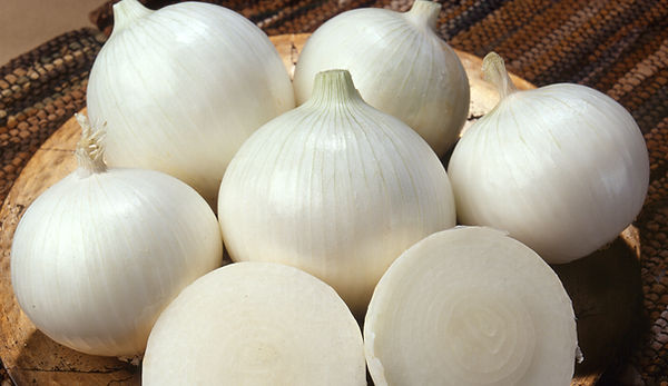 white-onion.jpg