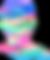 colourwavetorso.png
