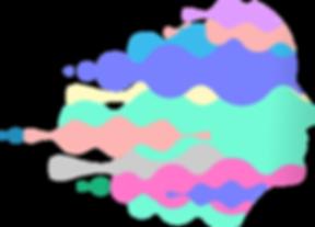 colourwavehead.png