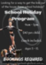 School Holiday Program.png