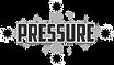 PRESSURE logo.png