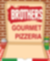 brothers-pizza-chelmsford.png