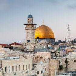 Jerusalem_IMG.jpg