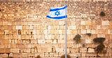 יחסי ישראל ויהדות התפוצות