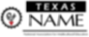 txname.png