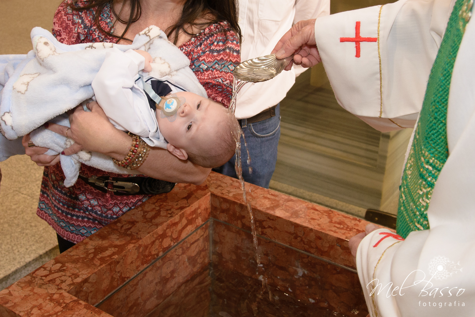 Batizado_Breno-042