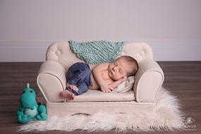 Theo_newborn-001.jpg