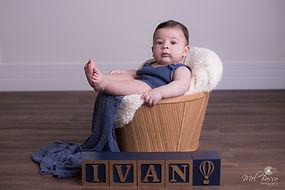 Ivan_3meses-019.jpg
